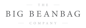 The Big Beanbag Company
