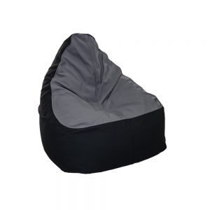 The Bean Bag - Pebble and Orca