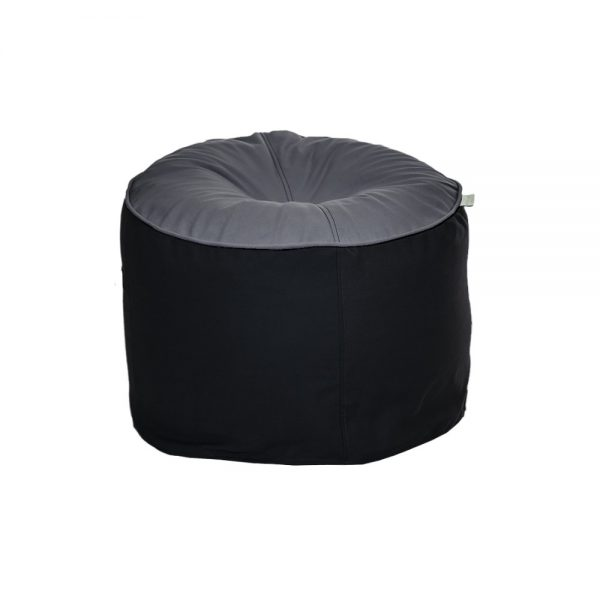 The Bean Stool - Pebble and Orca