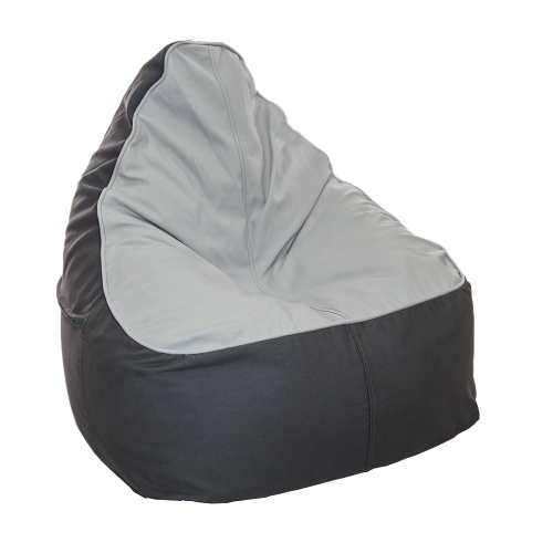 ecofriendly bean bags