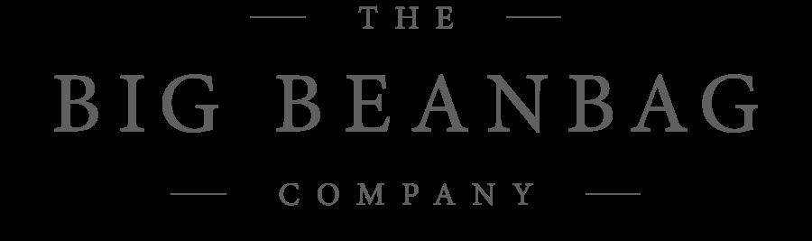 Big Beanbag Company Logo