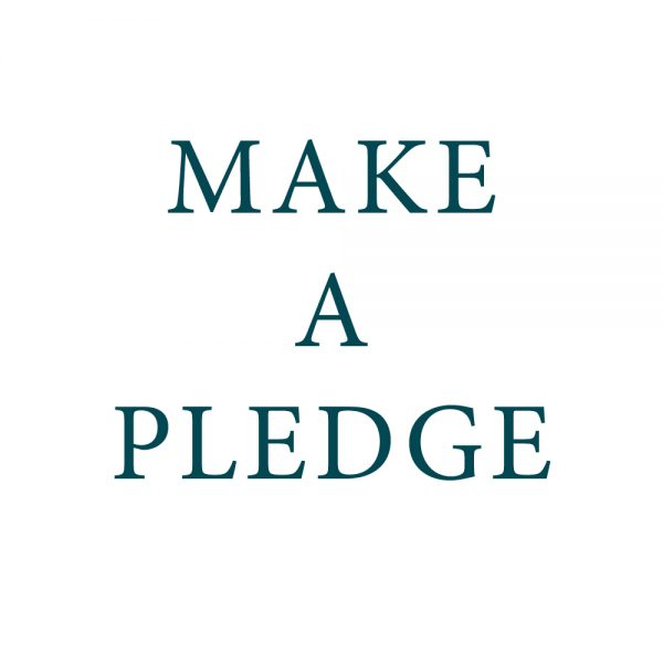 Make-A-Pledge