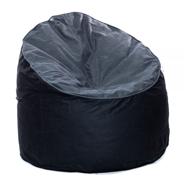 Waterproof bean bag eco friendly