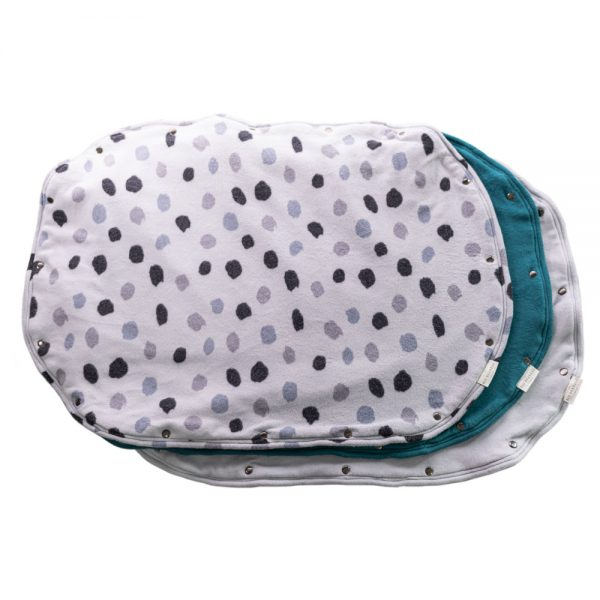 Eco-friendly pet beds cover 1