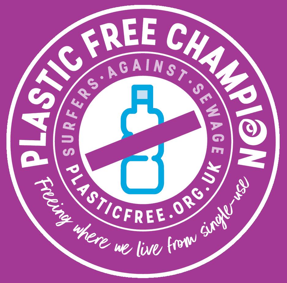 plastic-free-champions-logo